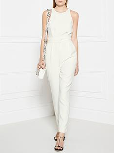 finders-keepers-as-you-are-twist-jumpsuit-white