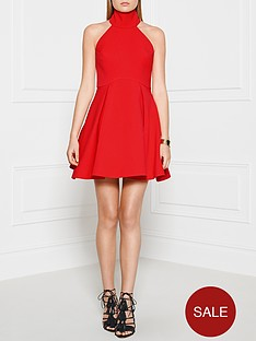 finders-keepers-smoke-trails-dress-red
