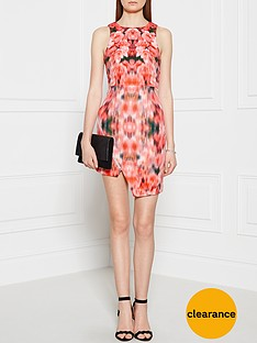 finders-keepers-way-to-go-dress-red