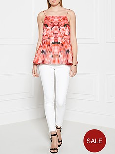 finders-keepers-talk-is-cheap-floral-top-red-floral