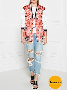 finders-keepers-hurricane-bomber-jacket--red-floral