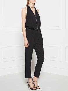 pinko-vignettisa-backless-jumpsuit-black