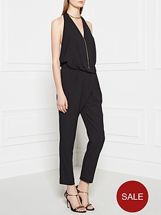 pinko-vignettisa-backless-jumpsuit-black