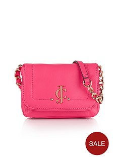 juicy-couture-desert-springs-mini-crossbody-bag-pink