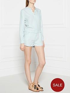 american-vintage-paul-denim-look-playsuit-light-blue