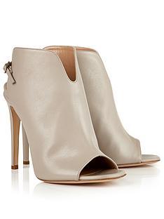 kalliste-high-heel-open-toe-shoe-boots-beige
