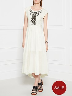 free-people-toosaloosa-midi-dress-ivory