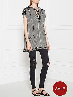 free-people-forever-yours-hooded-tunic-grey