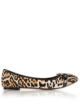 juicy-couture-theodora-flat-leopard-pumps-brown