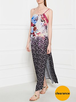 free-people-floral-printed-maxi-dress-multi-colour