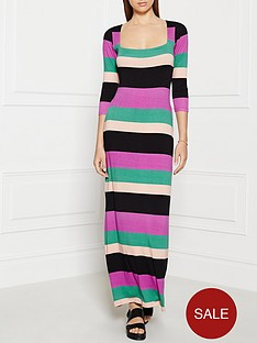 ppq-cream-label-striped-maxi-dress-multi
