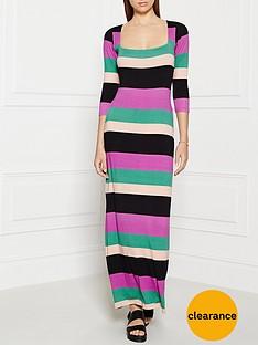 ppq-cream-label-striped-maxi-dress-multi