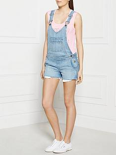 juicy-couture-glitter-message-muscle-tee-light-pink