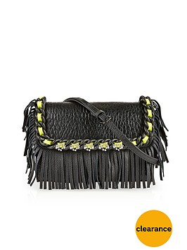 juicy-couture-oasis-leather-fringe-crossbody-bag-black