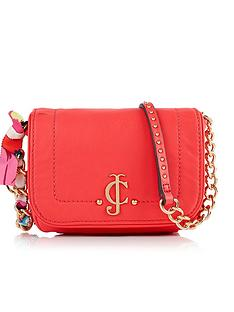juicy-couture-desert-springs-leather-mini-shoulder-bag-coral