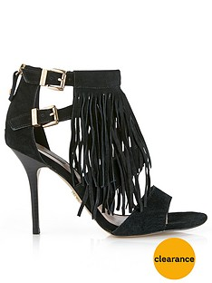 juicy-couture-angela-fringed-heeled-sandals