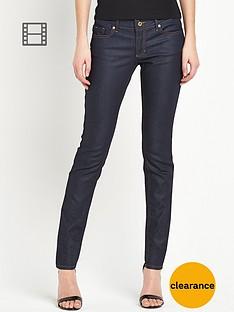 boss-orange-lunja-skinny-jeans