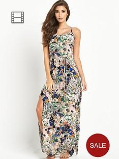 ax-paris-summer-floral-maxi-dress