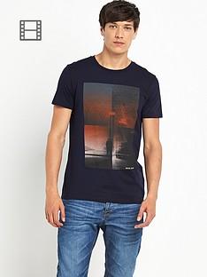 boss-orange-mens-printed-t-shirt