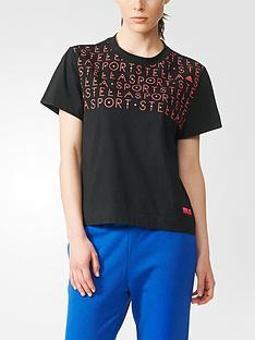 adidas-stellasport-print-t-shirt
