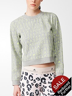 adidas-stellasport-printed-sweatshirt