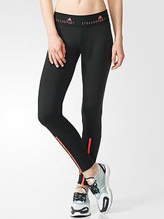 adidas-stellasport-tights