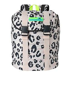 adidas-stellasport-print-backpack