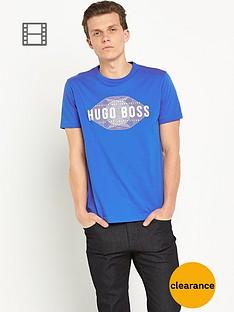 boss-green-mens-large-logo-t-shirt