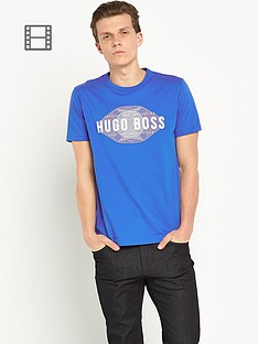 boss-green-mens-large-logo-t-shirt