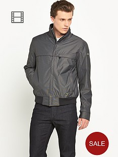 boss-green-mens-bomber-jacket