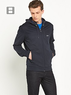 boss-green-mens-full-zip-hoody