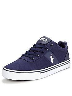 polo-ralph-lauren-hanford-ne-canvas-plimsoll