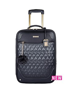 river-island-quilted-suitcase