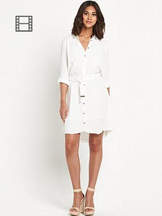 river-island-shirt-dress