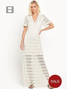 river-island-lace-maxi-dress