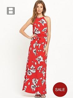 river-island-sleeveless-floral-print-maxi-dress