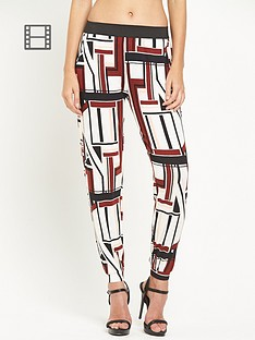river-island-printed-joggers