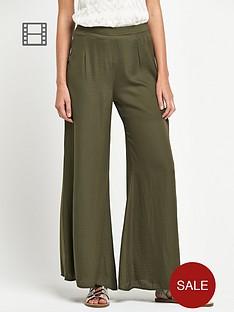 river-island-palazzo-trousers