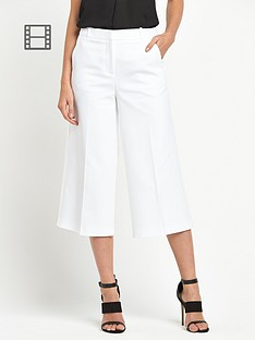 river-island-tailored-culottes