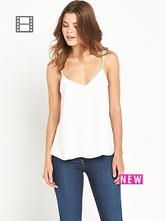 river-island-white-cami-top