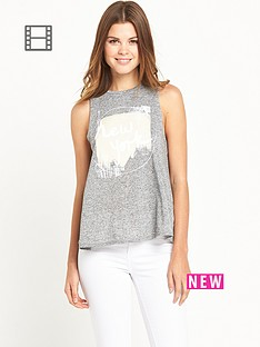river-island-new-york-print-swing-tank-top