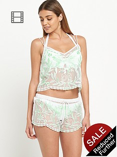 river-island-embroidered-cami-top