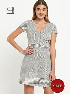 river-island-tea-waisted-dress