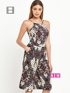 river-island-bryony-paisley-jumpsuit