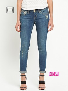 river-island-skinny-matilda-low-rise-elton-ripped-jeans