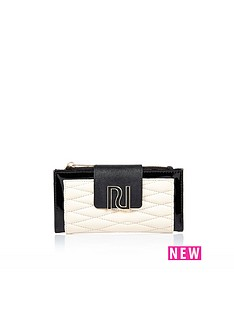 river-island-quilted-purse