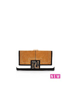 river-island-suedette-purse