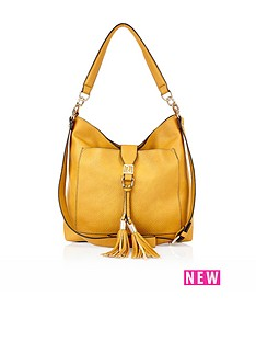 river-island-slouchy-shoulder-bag