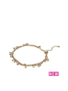river-island-triple-row-anklet