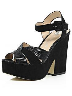 river-island-frank-chunky-platform-sandals
